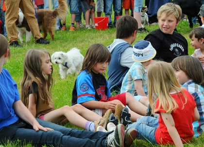 20100614 Kindergartenfest Elbersberg - 0040.jpg