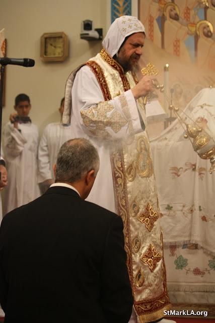 Ordination of Deacon Cyril Gorgy - IMG_4156.JPG