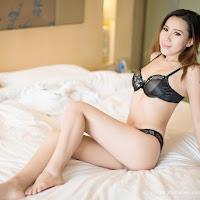 [XiuRen] 2014.01.03 NO.0079 田依依 0031.jpg