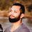 jonathan alves's profile photo