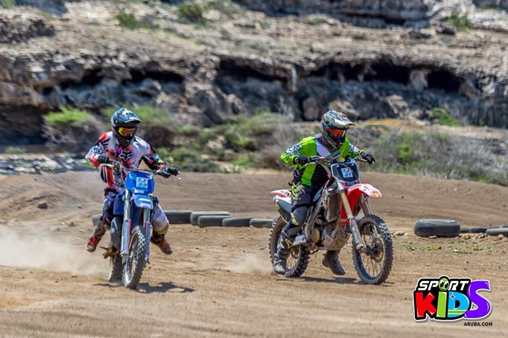 extreme motorcross Aruba - moto%2Bcross%2BGrape%2Bfiled%2BApril%2B2015-63.jpg