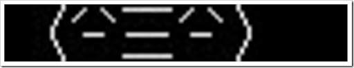 CkaGjs2WgAEmHK7 thumb%25255B2%25255D - 【SOFT】Eleaf iStick Picoの最新ファームウェアバージョン1.01公開【カスタムロゴ追加可能/みなさんのロゴ募集中!】