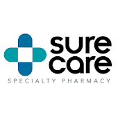 Surecare Specialty Pharmacy