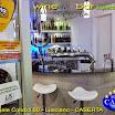 ENOTECA CAFE TOPCARDITALIA.jpg