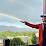Vlad Ilin's profile photo