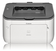 How to download Canon imageCLASS LBP6200d printer driver