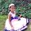 Pravin Chaudhari's profile photo