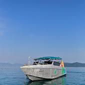 banana-beach-phuket 18.JPG