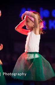 Han Balk Agios Dance-in 2014-0072.jpg