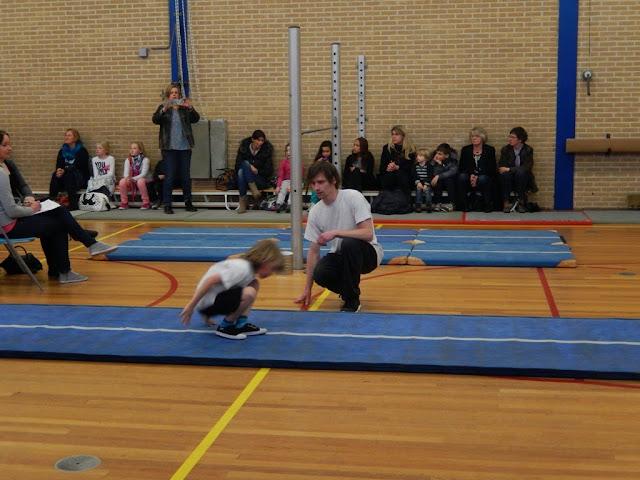 Gymnastiekcompetitie Hengelo 2014 - DSCN3151.JPG