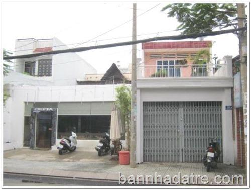 ban-nha-ban-dat-binh-chanh-609_1