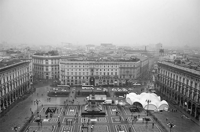 Milano16.JPG