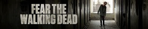 Fear The Walking Dead - Serie Completa [Latino]