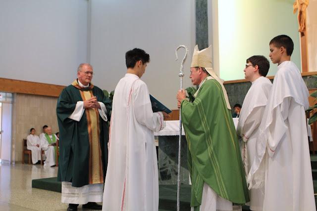 Father Richard Zanotti - IMG_4011.JPG