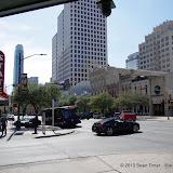 02-24-13 Austin Texas - IMGP5257.JPG