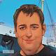 Steve Ablonczy's profile photo