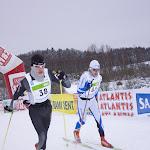 39. Tartu Maraton - img_8916TSM_.jpg