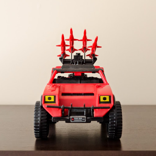 Customs G.I. Joe de Fans à découvrir ou redécouvrir!  2014-11-19-027