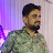 Sameer Y Shaikh avatar image