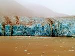 Endicot Arm - Dawes Glacier -  8-17-2009 5-00-44 PM.JPG