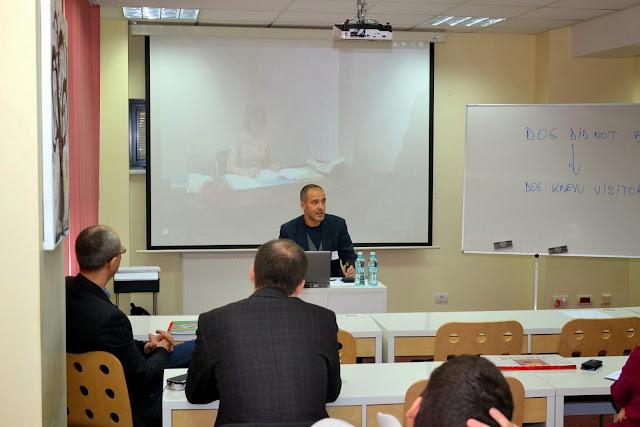 Critical Thinking, Master Class with Radu Atanasiu 058