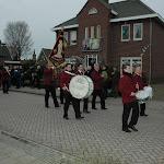 2013-02-03 Prinsereceptie
