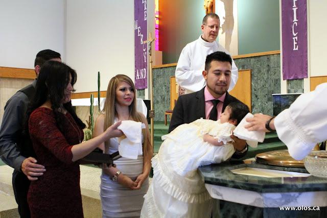 Baptism Kora - IMG_8519.JPG
