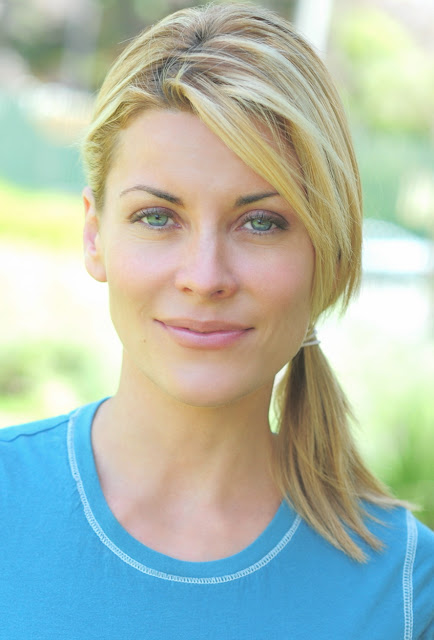Getting to Know McKenzie Westmore