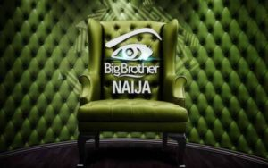 Big Brother Naija: FG Orders NBC To Investigate Why Show Is In South Africa.