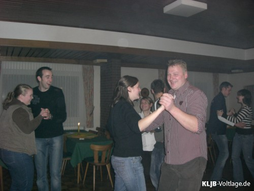 Kellnerball 2006 - CIMG2078-kl.JPG