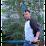 Shahar Even-Dar Mandel's profile photo