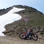 Forcella di Forcola jagdhof.bike (39).JPG