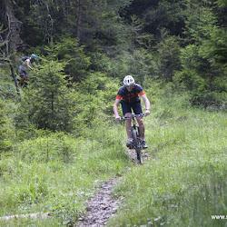 Hofer Alpl Tour 04.08.16-2900.jpg
