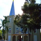 Key West Vacation - 116_5378.JPG