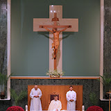 Our Lady of Sorrows Celebration - IMG_6234.JPG