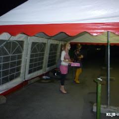 Erntedankfest Freitag, 01.10.2010 - P1040553-kl.JPG