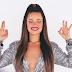 QUERIDINHA: Juliette será a nova apresentadora do 'É de Casa', diz colunista