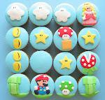 cupcakes_supermario.jpg