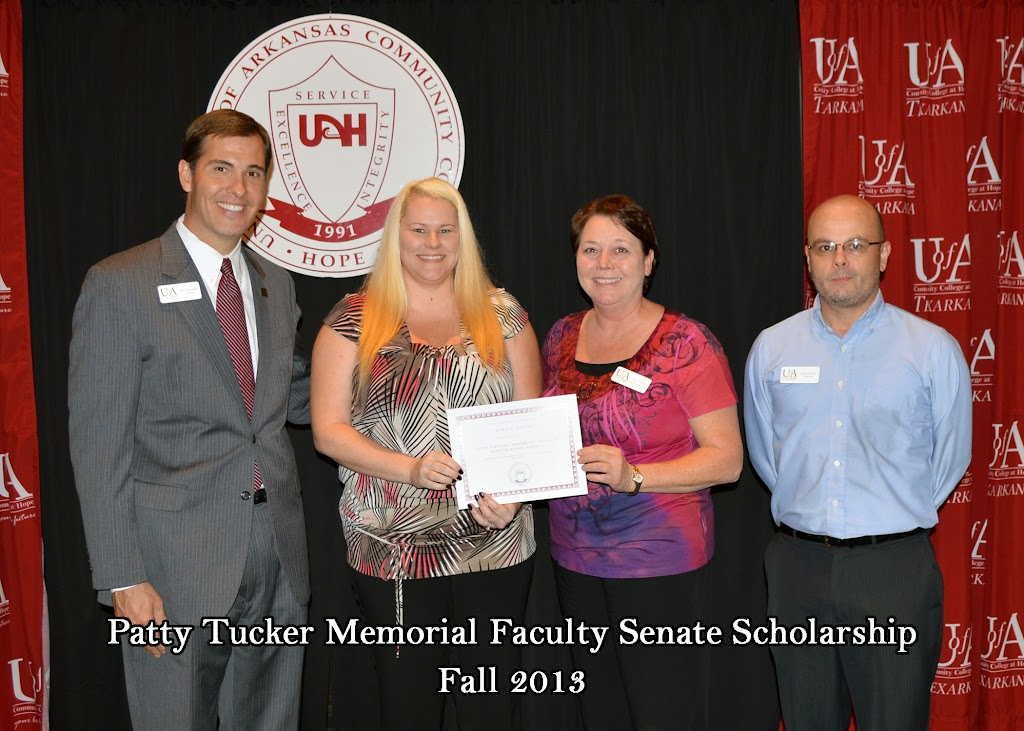 Scholarship Ceremony Fall 2013 - Patty%2BTucker%2BScholarship.jpg