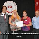 Scholarship Ceremony Fall 2013 - Patty%2BTucker%2BScholarship.jpg