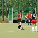 Feld 07/08 - Damen Oberliga in Rostock - DSC01795.jpg