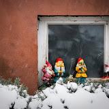Škofja Loka under the snow - Vika-9044.jpg