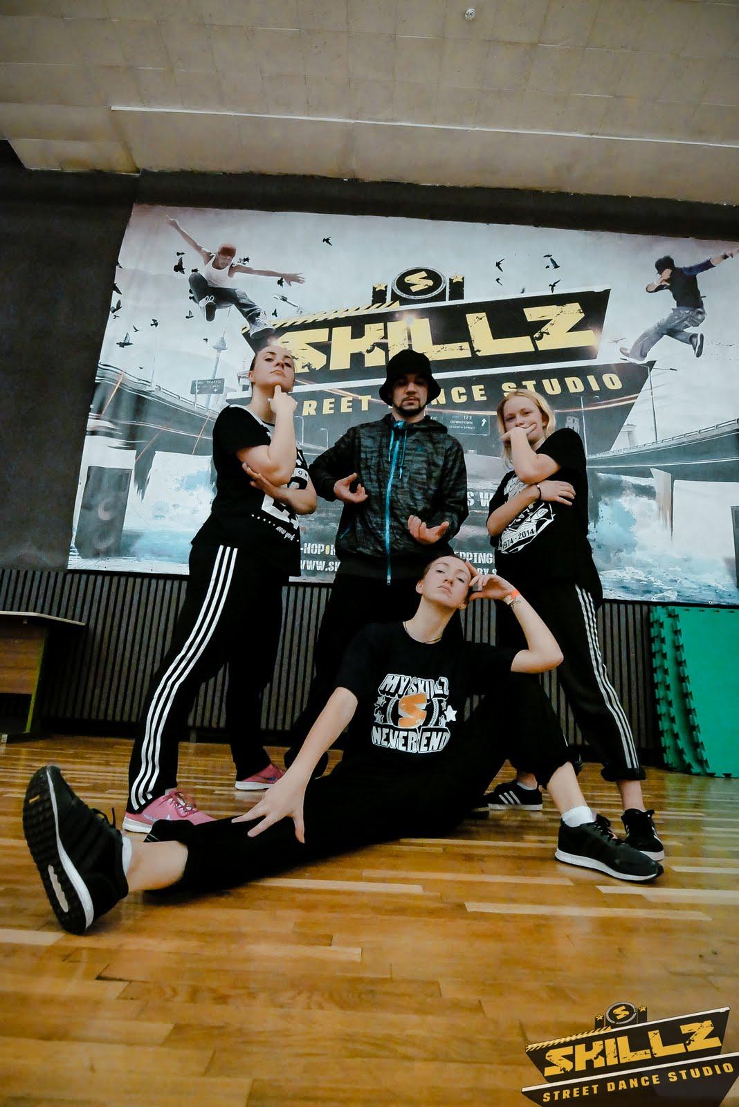 Hip hop seminaras su Jeka iš Maskvos - _1050276.jpg