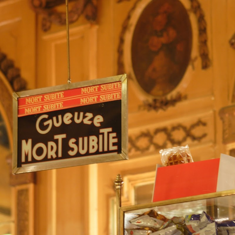 Brussels_188 Mort Subite Sign.jpg