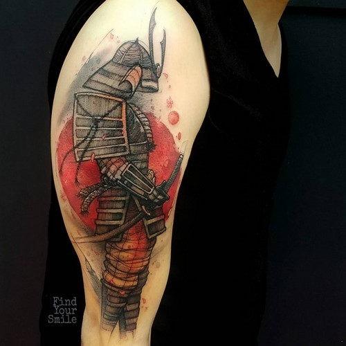 esta_kick_ass_samurai_tatuagem
