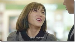 """[LOTTE DUTY FREE] 7 First Kisses (ENG) #6 Ok Taecyeon """"Too much to handle"""".mp4_000238255_thumb"""