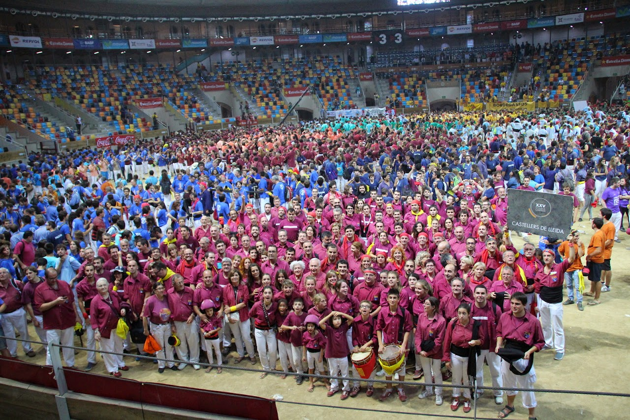 XXV Concurs de Tarragona  4-10-14 - IMG_5822.jpg