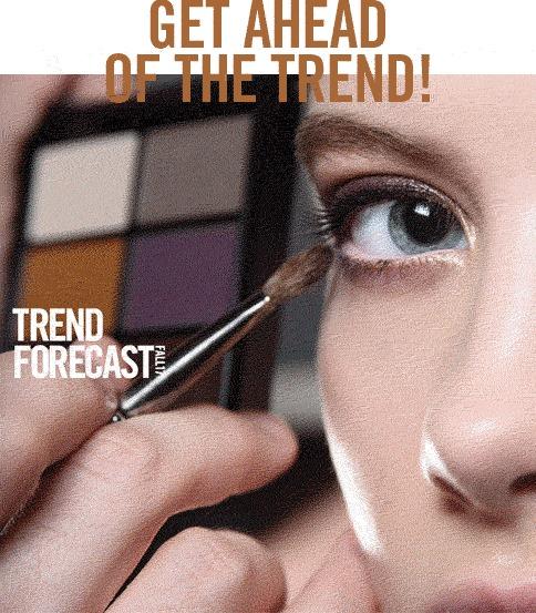 trendforecastfall17gif