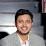 Siddharth Panwar's profile photo