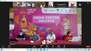 Menpora Ingin Indonesia Punya Lab Antidoping